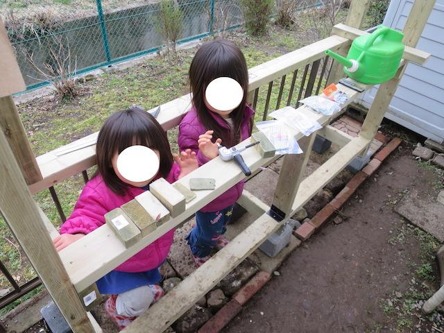 f:id:mochikichi-blog:20200727145728j:plain
