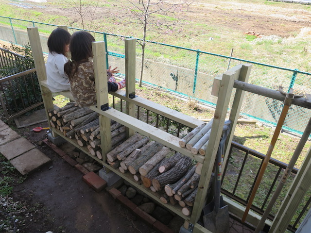 f:id:mochikichi-blog:20200727145746j:plain