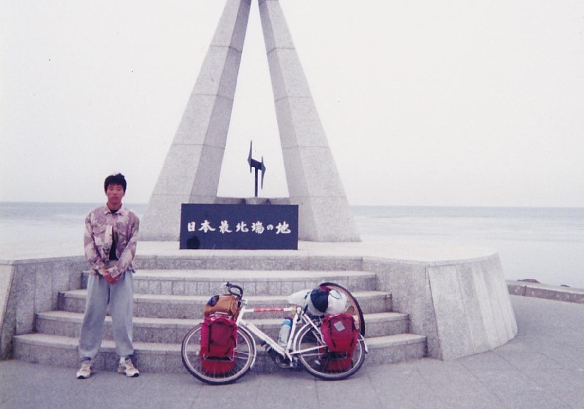 f:id:mochikichi-blog:20200729222926j:plain