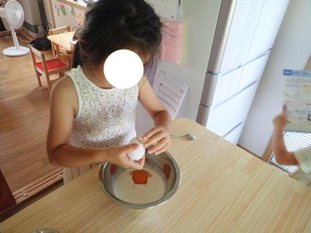 f:id:mochikichi-blog:20200806164246j:plain