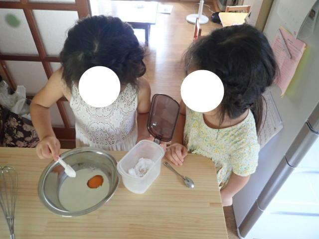 f:id:mochikichi-blog:20200806164249j:plain