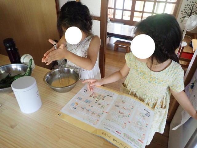 f:id:mochikichi-blog:20200806164253j:plain