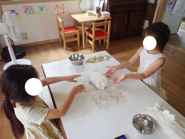f:id:mochikichi-blog:20200806164309j:plain