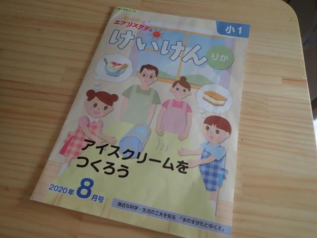 f:id:mochikichi-blog:20200806170102j:plain