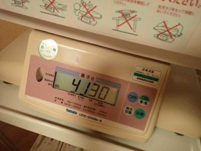 f:id:mochikichi-blog:20200808111649j:plain