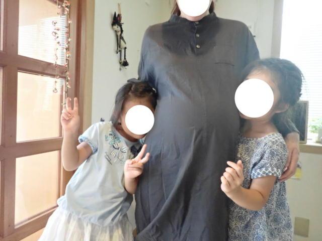 f:id:mochikichi-blog:20200808111729j:plain