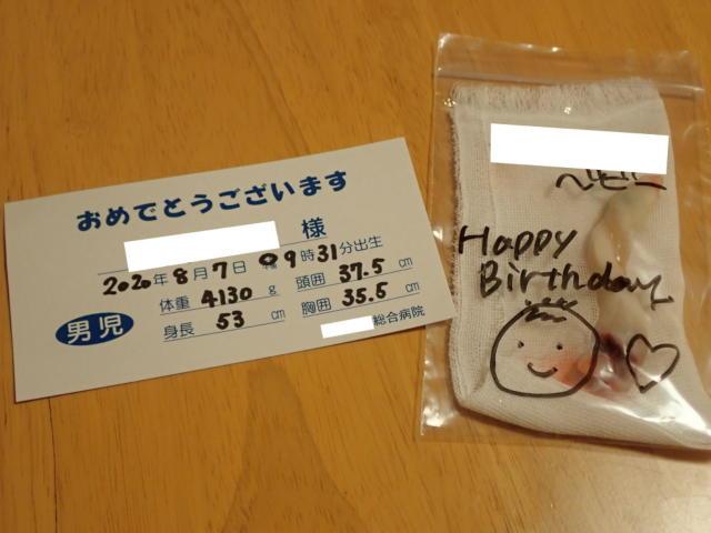 f:id:mochikichi-blog:20200808111732j:plain