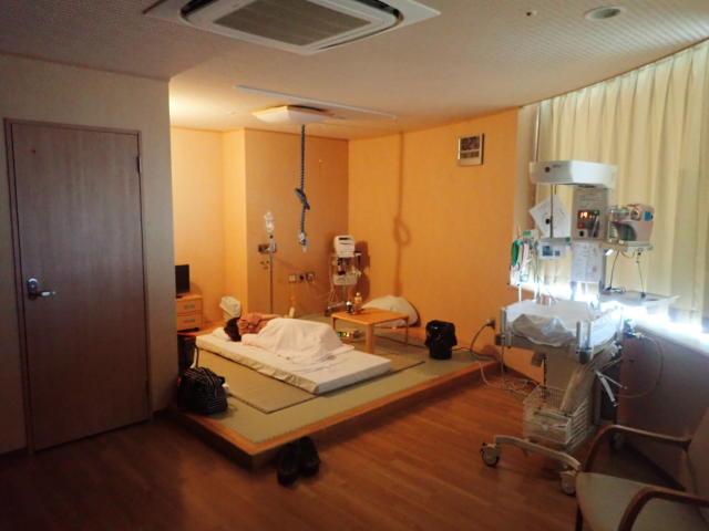 f:id:mochikichi-blog:20200808111744j:plain