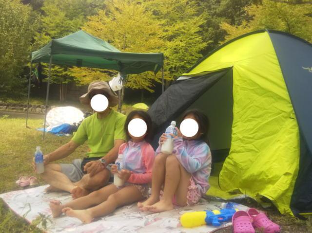 f:id:mochikichi-blog:20200810180258j:plain