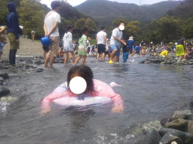 f:id:mochikichi-blog:20200810180303j:plain