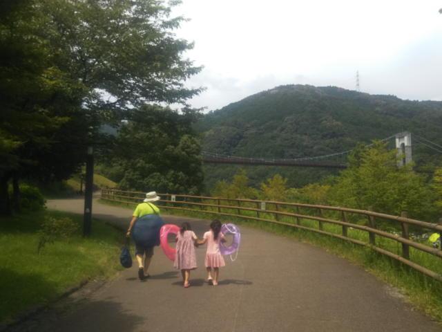 f:id:mochikichi-blog:20200810180312j:plain