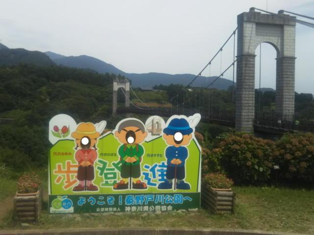 f:id:mochikichi-blog:20200810180318j:plain