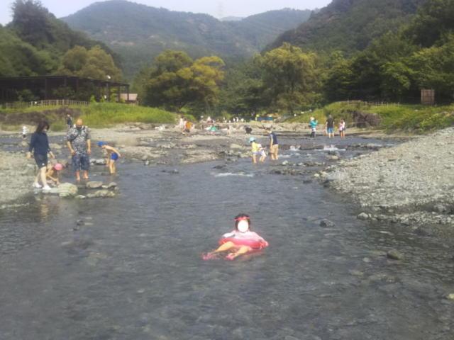f:id:mochikichi-blog:20200810180327j:plain