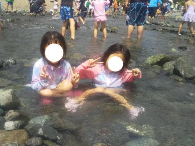 f:id:mochikichi-blog:20200810180333j:plain