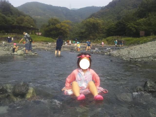 f:id:mochikichi-blog:20200811153501j:plain