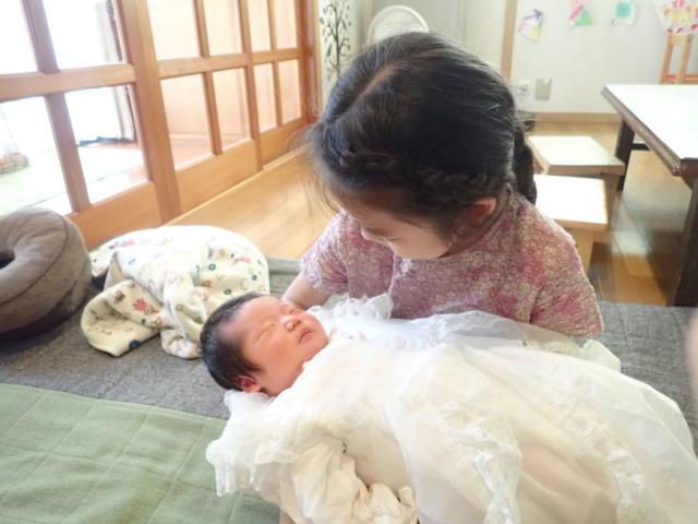 f:id:mochikichi-blog:20200817144928j:plain