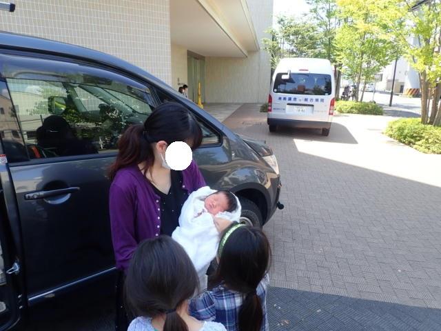 f:id:mochikichi-blog:20200817145425j:plain