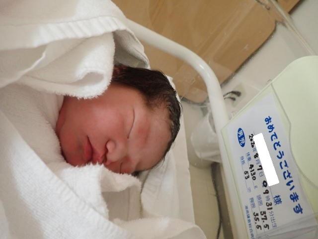 f:id:mochikichi-blog:20200817214454j:plain