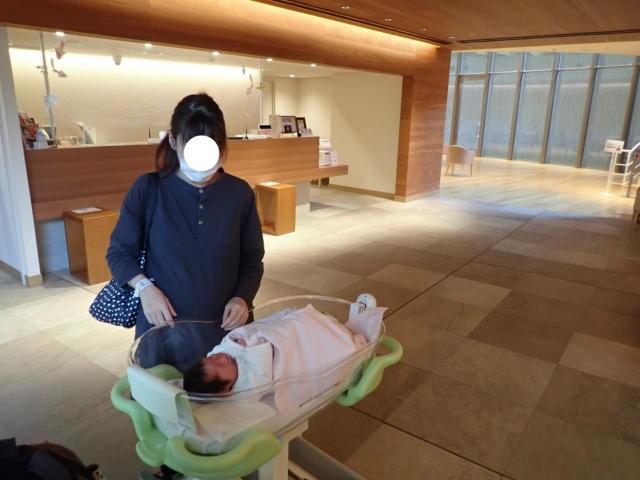 f:id:mochikichi-blog:20200817214513j:plain