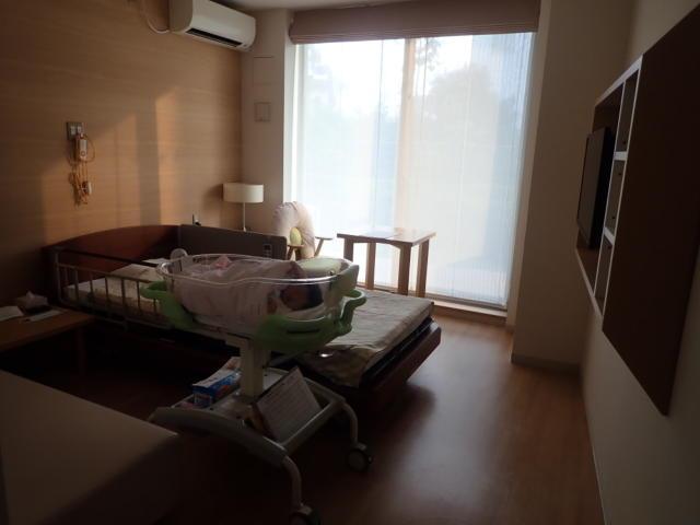 f:id:mochikichi-blog:20200817214517j:plain