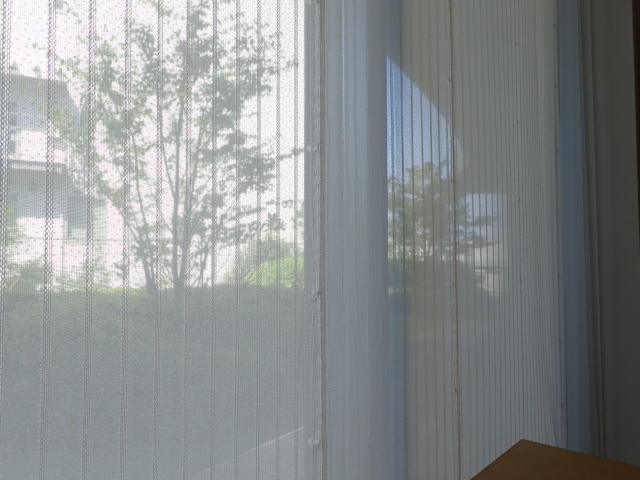 f:id:mochikichi-blog:20200817214552j:plain