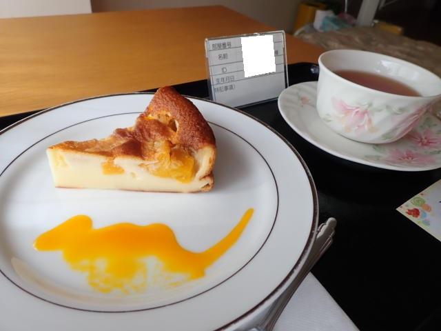 f:id:mochikichi-blog:20200817232149j:plain