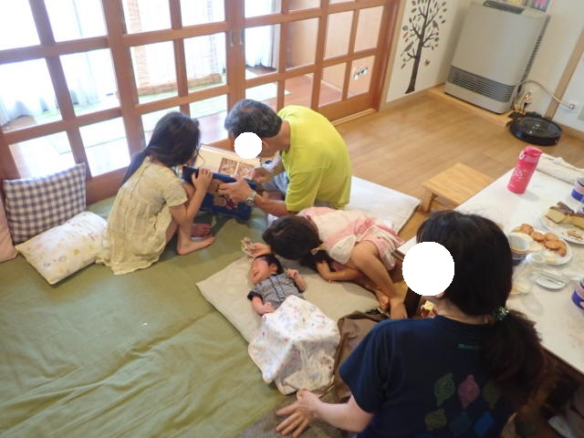 f:id:mochikichi-blog:20200825212028j:plain