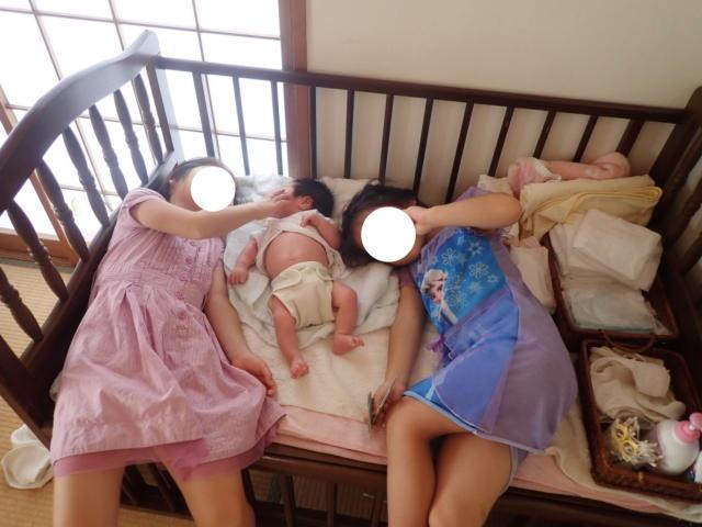 f:id:mochikichi-blog:20200826092935j:plain
