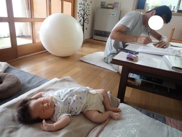 f:id:mochikichi-blog:20200831121600j:plain
