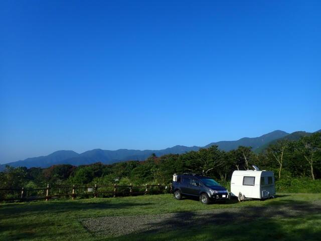 f:id:mochikichi-blog:20200831231525j:plain