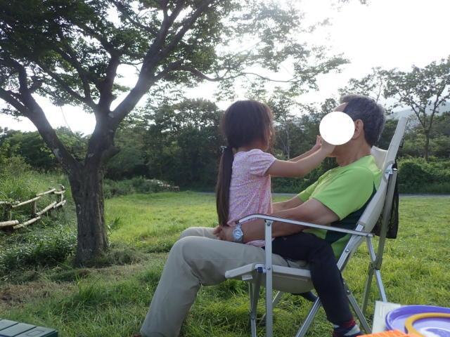 f:id:mochikichi-blog:20200831231753j:plain
