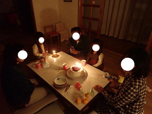 f:id:mochikichi-blog:20200903102103j:plain