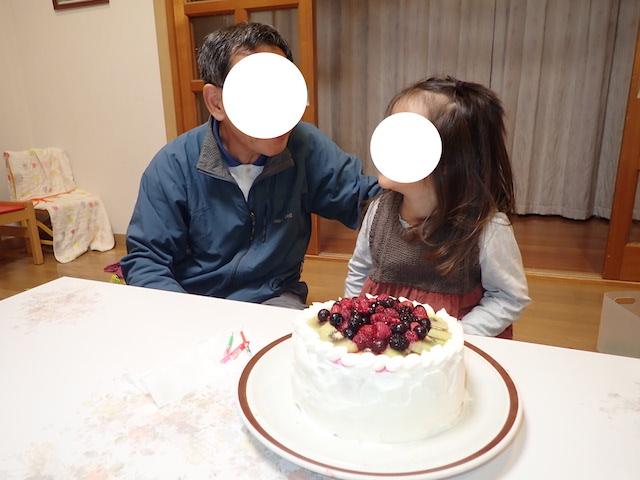 f:id:mochikichi-blog:20200903102112j:plain