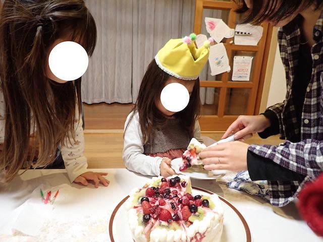 f:id:mochikichi-blog:20200903102121j:plain