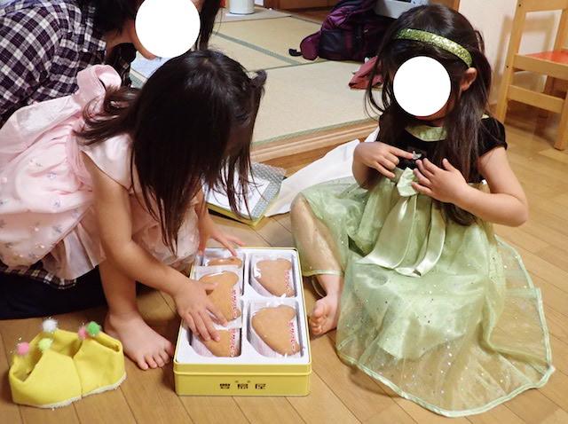 f:id:mochikichi-blog:20200903102140j:plain