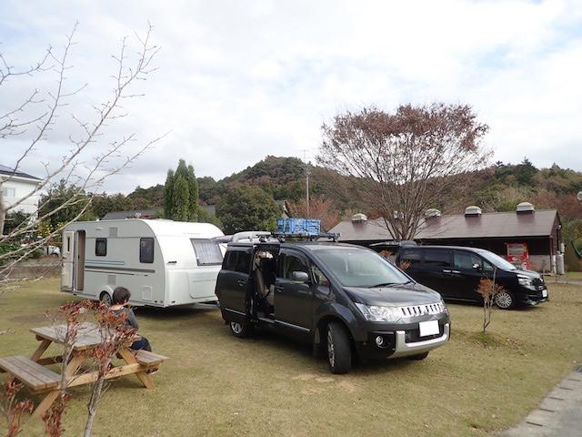 f:id:mochikichi-blog:20200903105042j:plain
