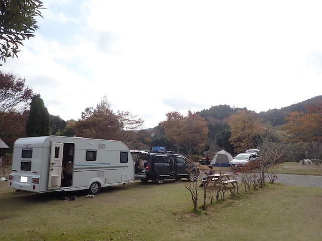 f:id:mochikichi-blog:20200903105048j:plain