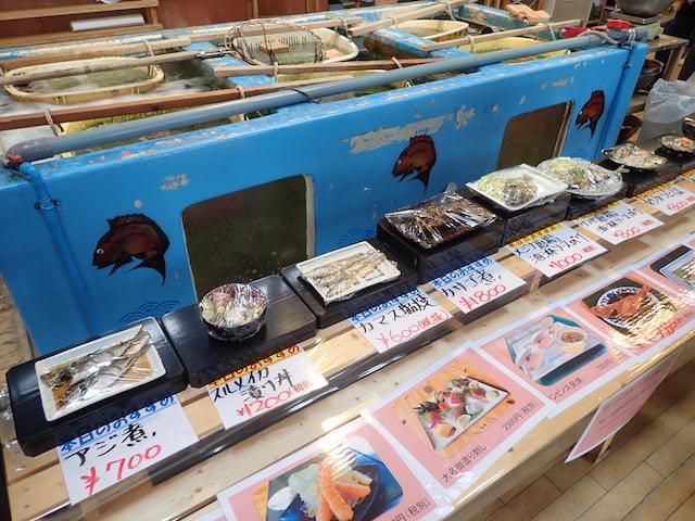 f:id:mochikichi-blog:20200903105102j:plain