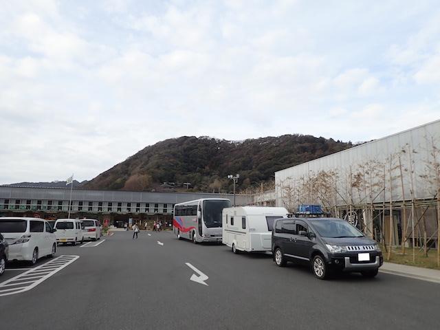 f:id:mochikichi-blog:20200903105133j:plain