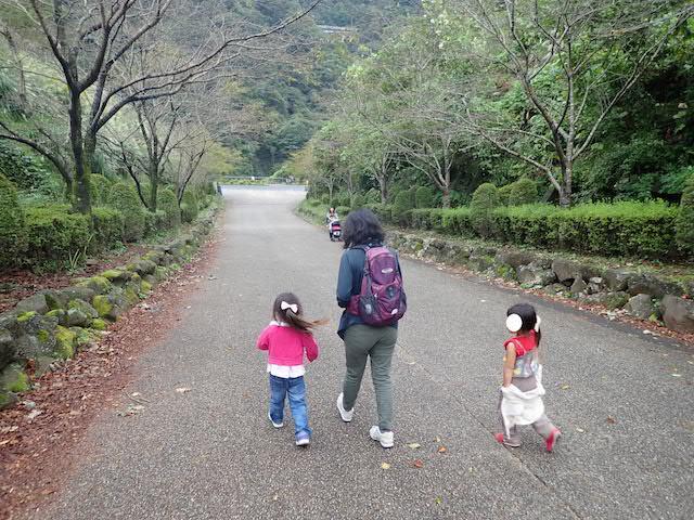 f:id:mochikichi-blog:20200903113605j:plain