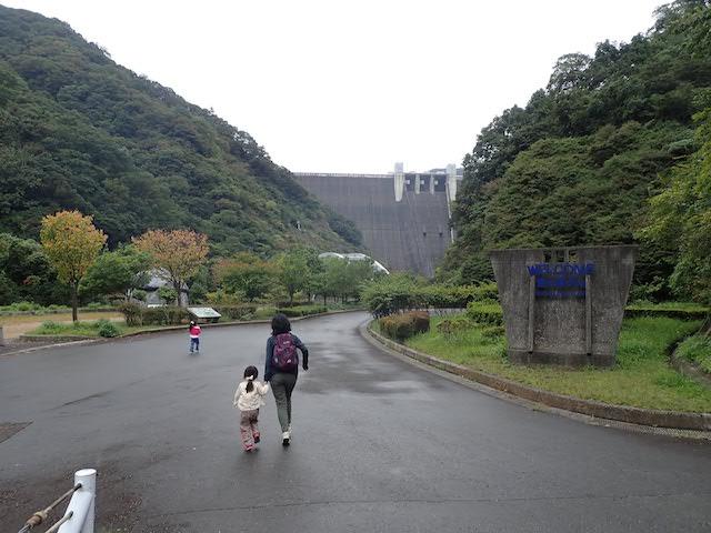 f:id:mochikichi-blog:20200903113614j:plain
