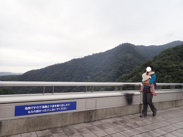 f:id:mochikichi-blog:20200903113630j:plain