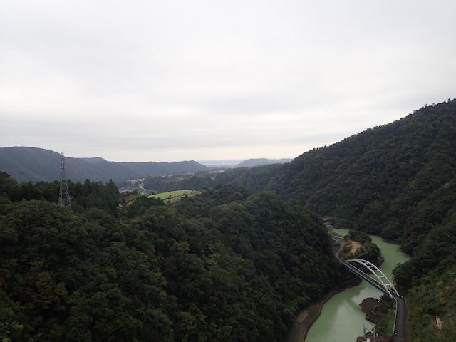 f:id:mochikichi-blog:20200903113639j:plain