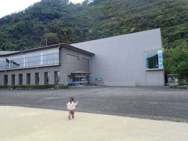 f:id:mochikichi-blog:20200903113647j:plain