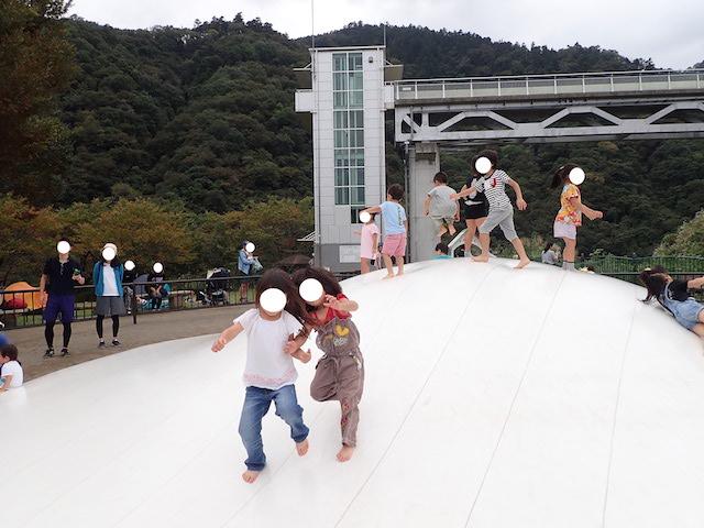 f:id:mochikichi-blog:20200903113822j:plain