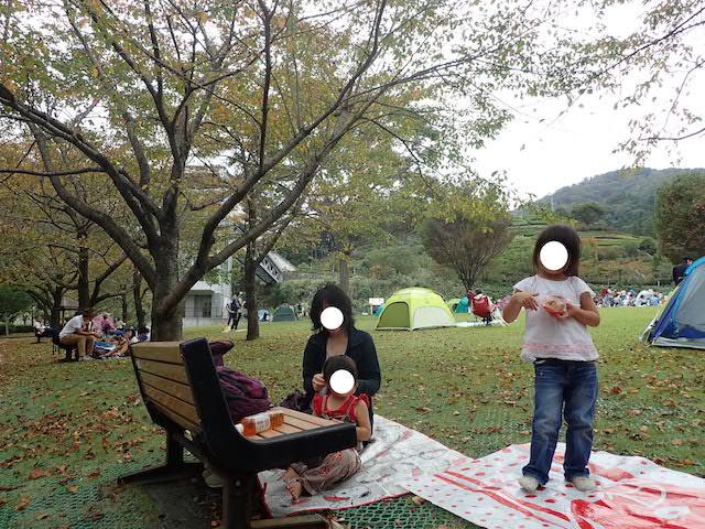 f:id:mochikichi-blog:20200903113845j:plain