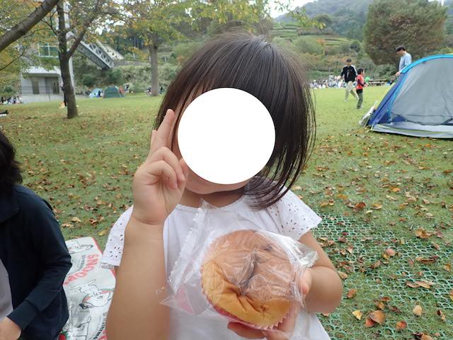 f:id:mochikichi-blog:20200903113853j:plain