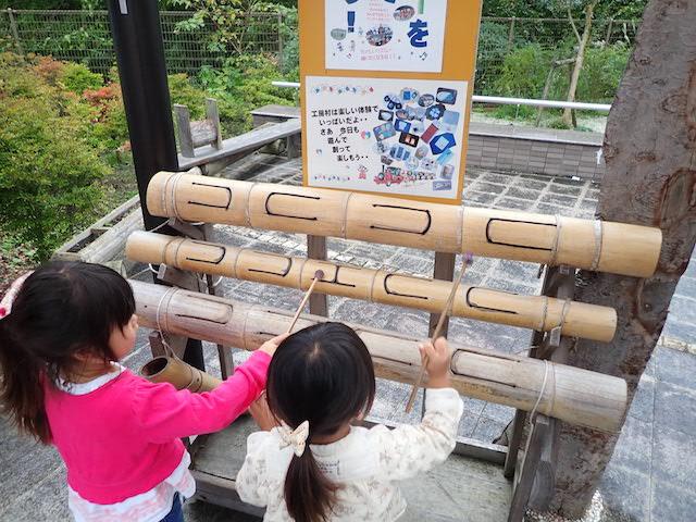 f:id:mochikichi-blog:20200903113928j:plain