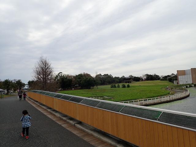 f:id:mochikichi-blog:20200903115653j:plain