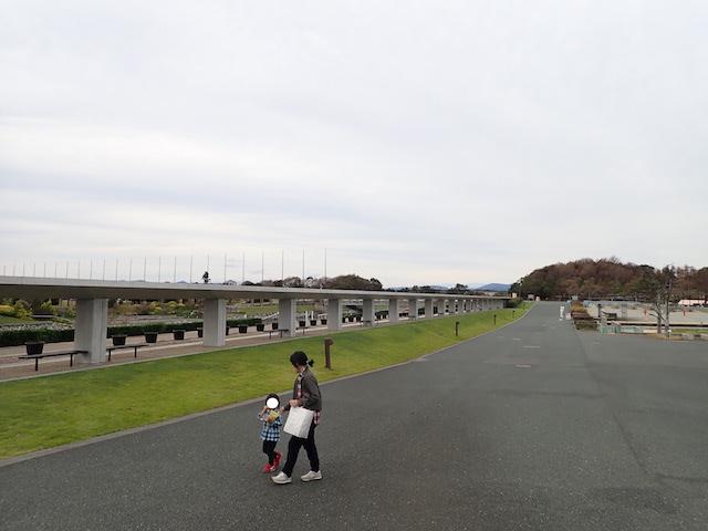f:id:mochikichi-blog:20200903115755j:plain